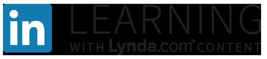 Lynda com | Office of Information Technology