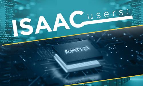AMD node