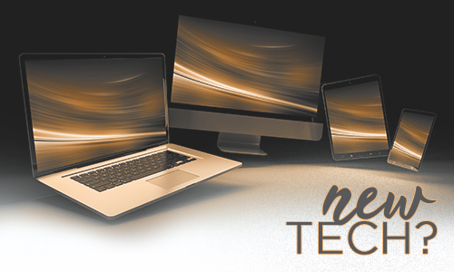 laptop, desktop, ipad, iphone