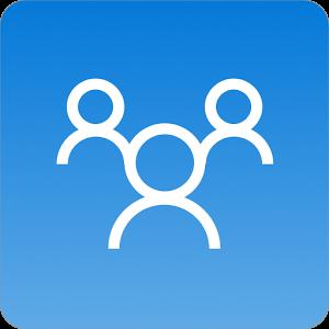 MS Groups logo
