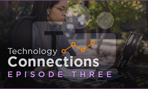 Technology Connections, Teams