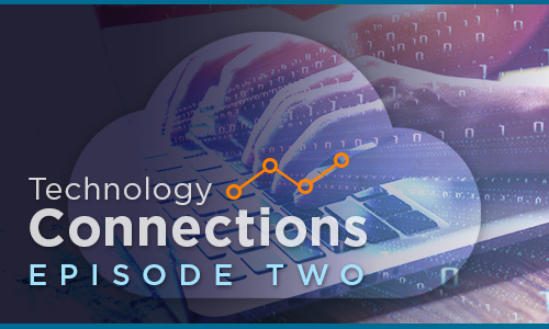 Technology Connections: Episode 2